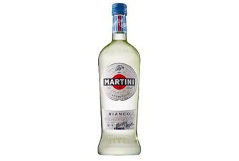 Вермут Martini Bianco, 0,5л