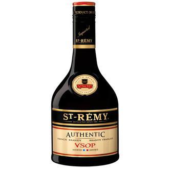 Бренді ST-REMY VSOP, 0,5 л