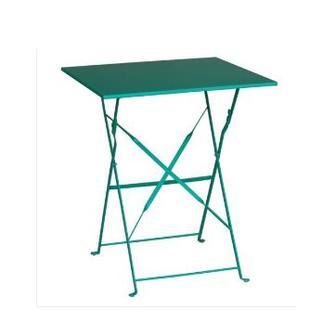 скидка 43 стіл Bistro розкладний Minus50 Net