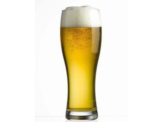 Пиво Світле 4,5%, Оболонь, 0,5 л