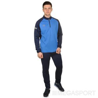 Спортивный костюм Umbro Tyro Poly Suit