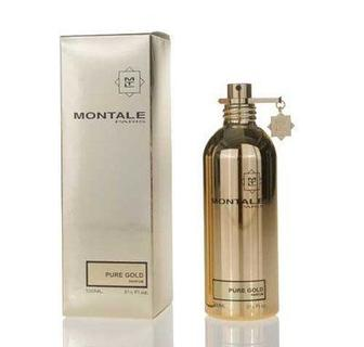 MONTALE PURE GOLD парфумована вода 50 мл