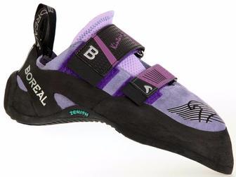 Взуття для скелелазіння Boreal Kintaro Womens
