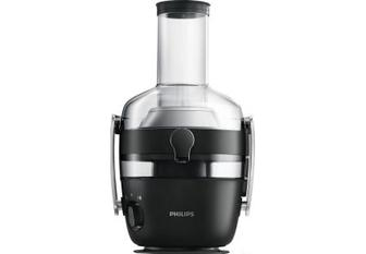 Соковыжималка Philips Avance Collection HR1919/70