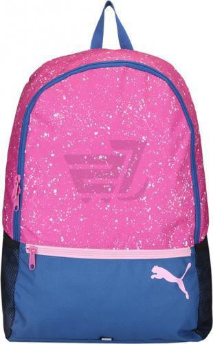Рюкзак Puma Alpha Backpack 7443302 рожевий