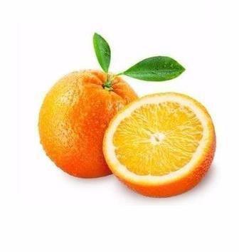 Апельсин 1 кг